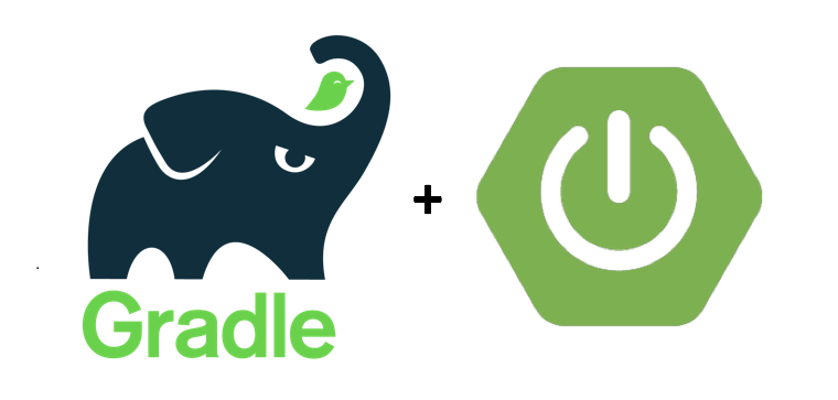 Build a Complete RESTful Service using SpringBoot 2 0 and Gradle