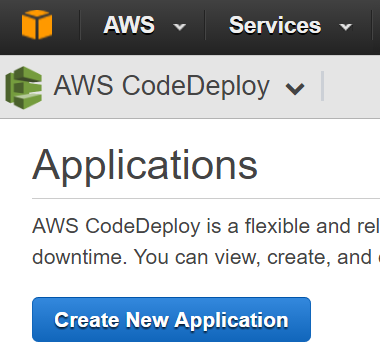 Comprehensive AWS EC2 Deployment with TravisCI Guide