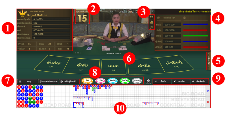 Casino Online Free Bonus When You Are Searching For An Online By Boatt Wn Medium