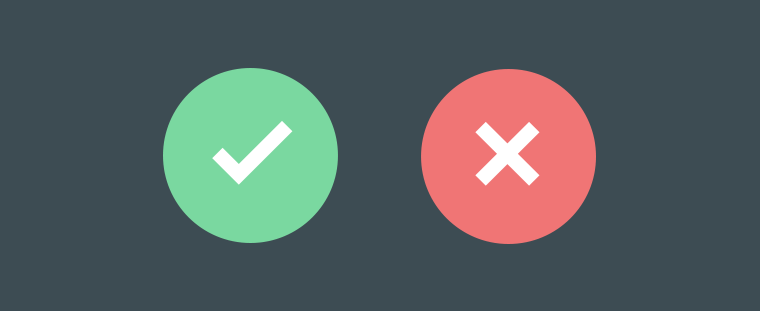 Do's and Don'ts of Web Design - UX Planet