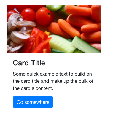 11 Vue js UI Component Libraries you Should Know in 2019
