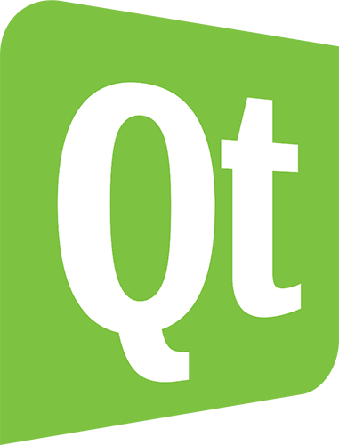 Quick Qt: 1] Saving Settings of Qt Applications using QSettings