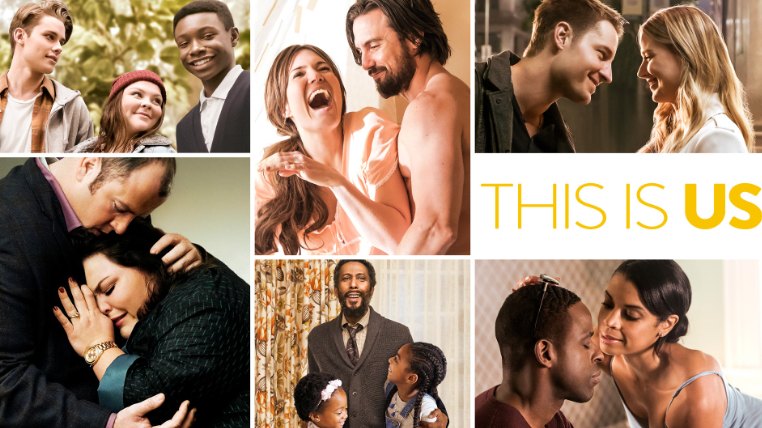this is us movie watch online free