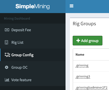 Updated Grin Coin Mining Guide w/ FASTEST Miner + How To Buy