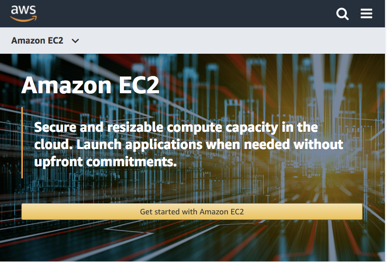 Setting up AWS EC2 for Running Jupyter Notebook on GPU in