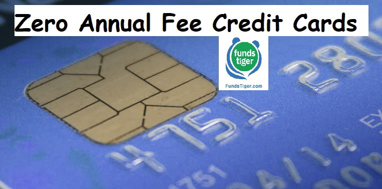Zero Annual Fee Credit Cards. Free Credit Card means card without