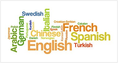 Learn Overseas Language In An Affordable Range - Pacific