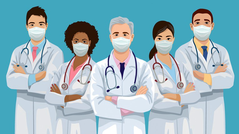 Five tips to choosing a new primary care physician | by Dr. Chaudhary Hospital & Medical Research Centre | Medium
