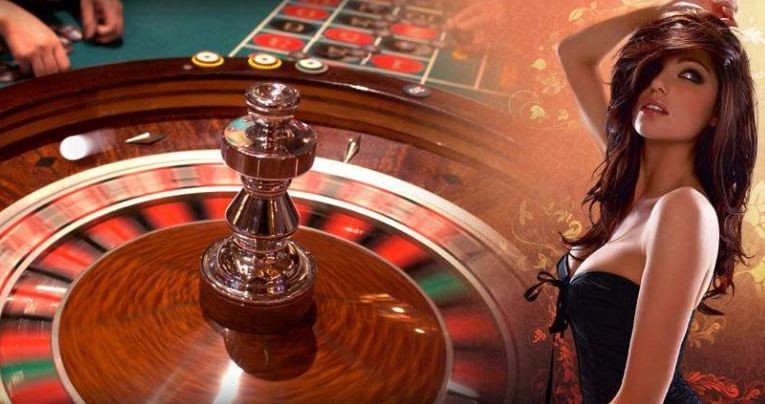Trick to Win 100% Play Roulette at the Agen Casino Online Terpercaya | by  jessynta | Medium