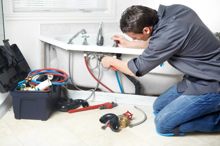 7 Major Factors To Consider While Choosing A Plumbing Service | by Jacob |  Medium