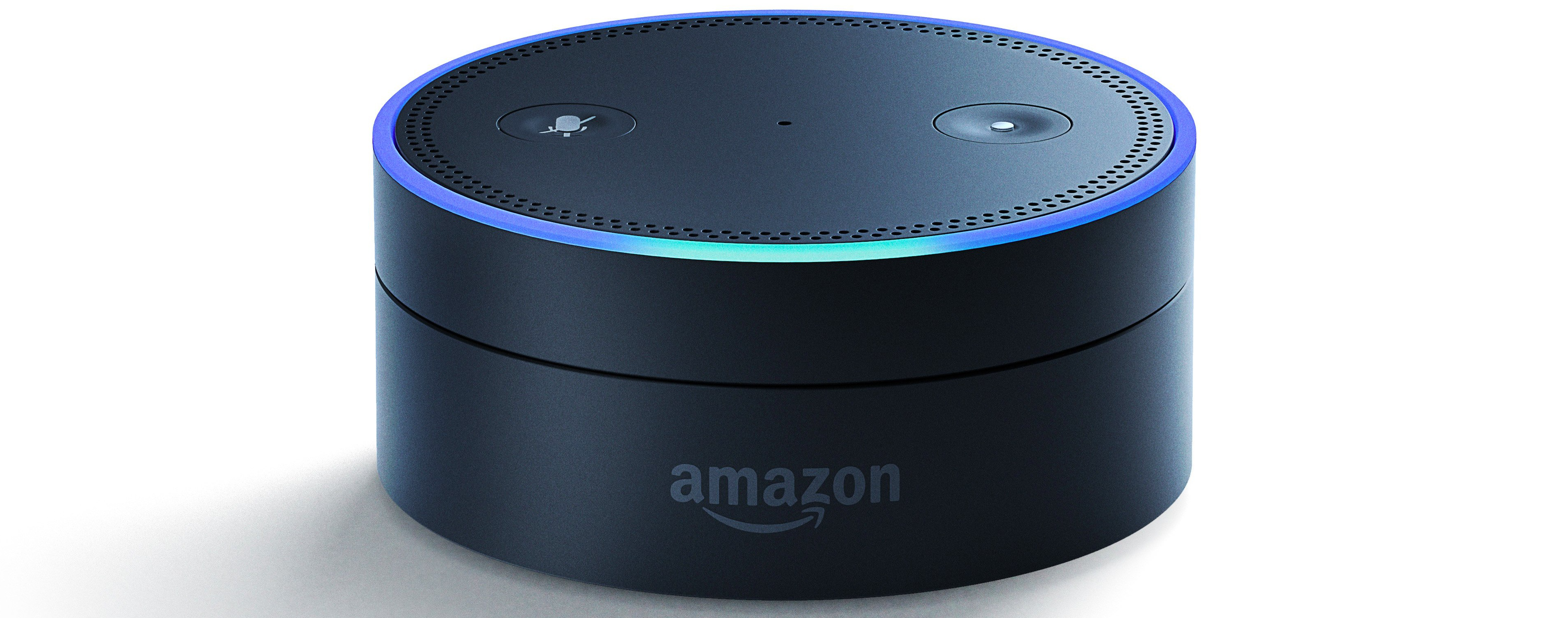 What (was?) missing from Amazon Echo? - Chatbots Life
