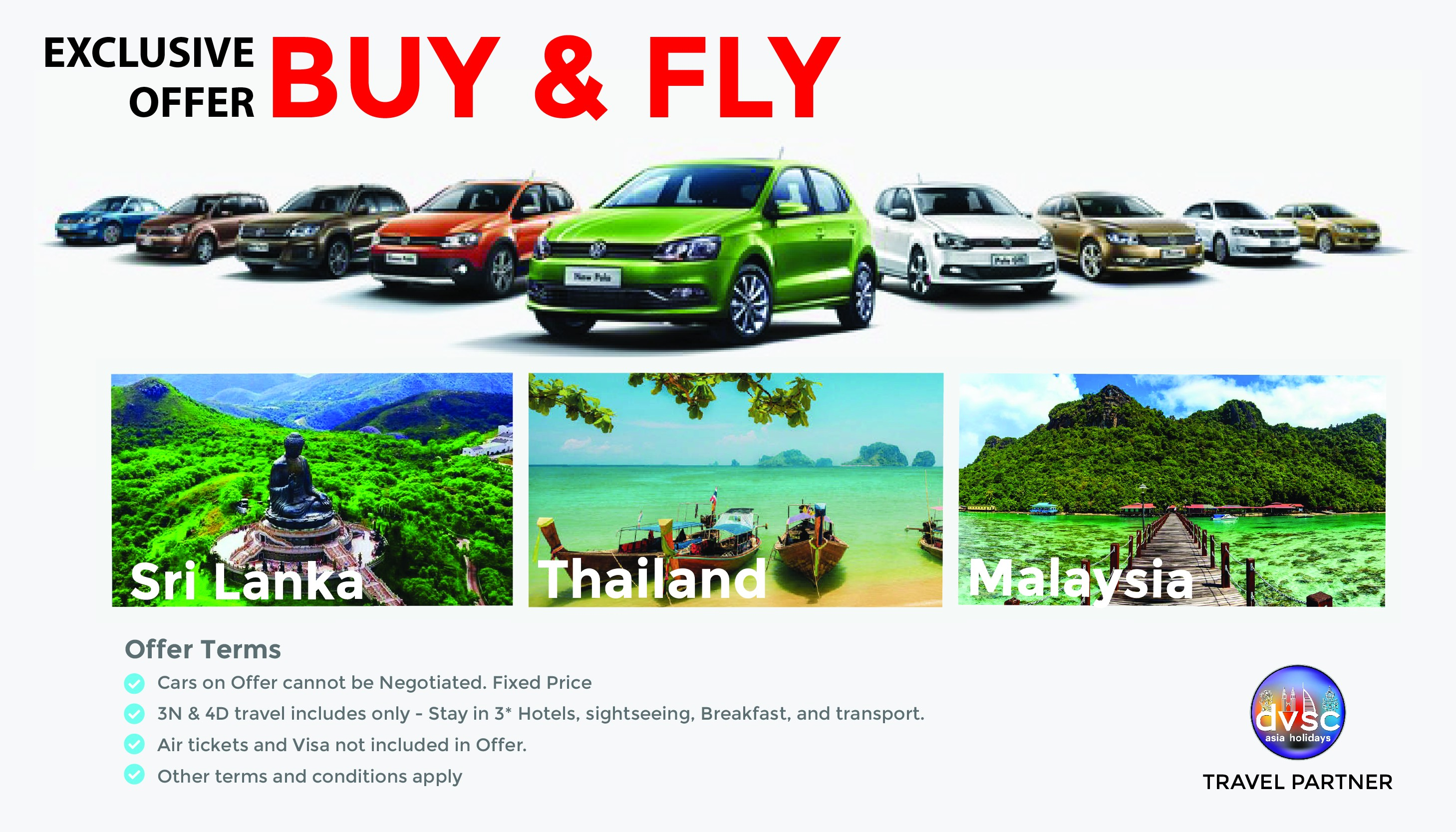Max Motor Dreams Price >> Buy Used Car And Fly To Your Dream Destination Carslive
