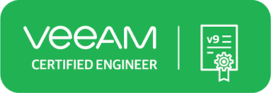 https://www.vmexam.com/veeam/vmce-veeam-certified-engineer