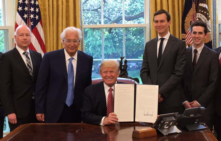 How Much Longer Do We Palestinians Have To Put Up With These Clowns?   by Sam Bahour   Medium