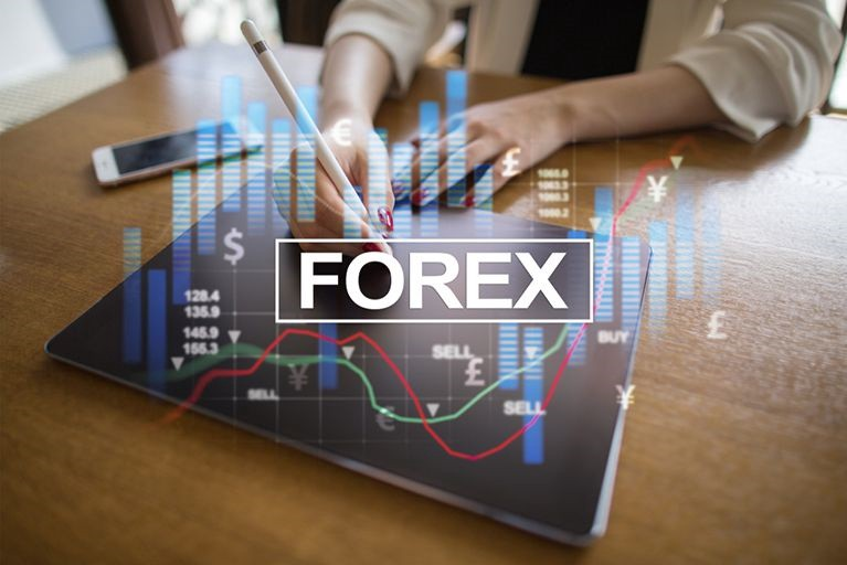 Best Top 5 Forex Api Provider In 2020