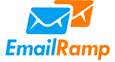 Email Ramp — Review - Lula Wise - Medium