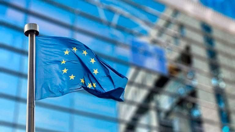 10 European Countries With the Best Tax Reliefs for Startups - EU Flag