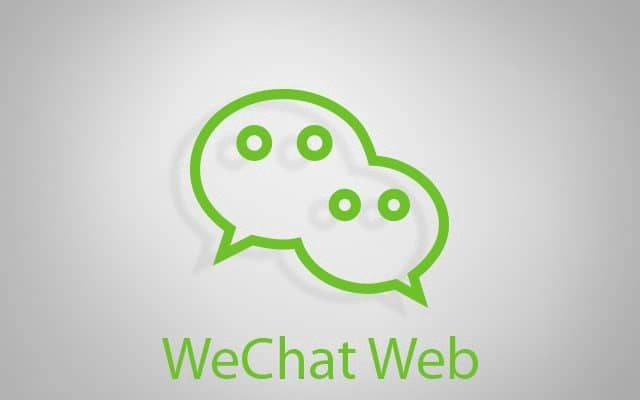 Image result for create wechat personal account