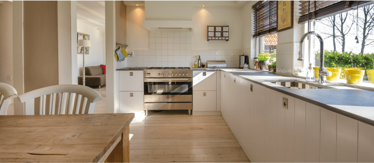 Top 10 Garage Conversion Ideas For Many Of The Homeowners In The Uk A By Eva Huang Medium