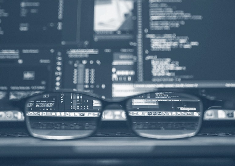 CIAM For Developers: Benefits of Identity Management Solution