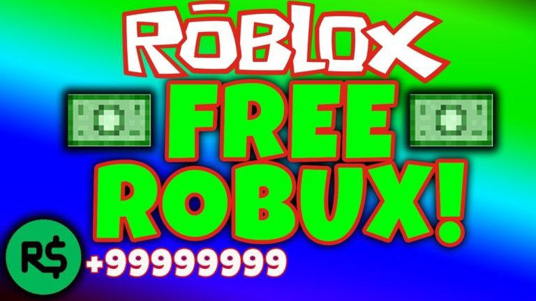 How To Get Free Robux On Roblox How To Hack Roblox Robux - robux hack 2018 free robux