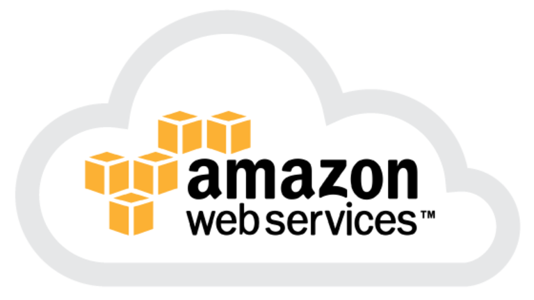 Elastic Beanstalk Awesome Service Of Amazon S Oceanize Geeks