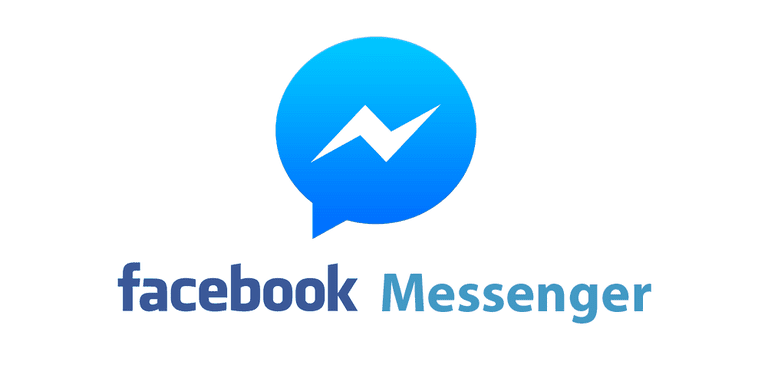 Disclose Private Attachments In Facebook Messenger
