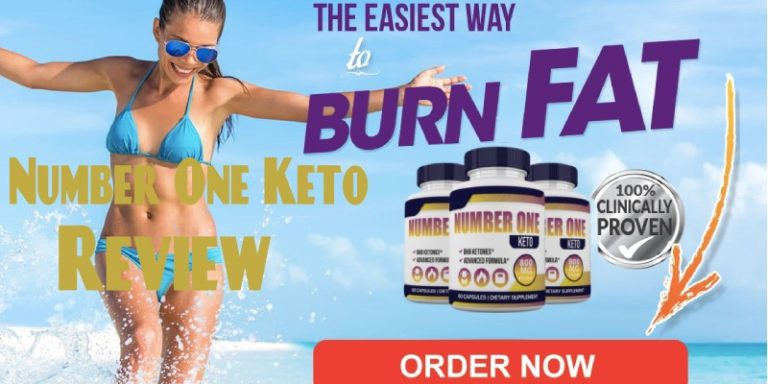 """Number One Keto : Pills Are Best Gift In The """"LockDown"""" Challenge??.."""