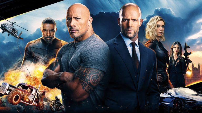 Download Subtitle Indonesia Fast Furious Presents Hobbs Shaw 2019 By Justfajri Medium