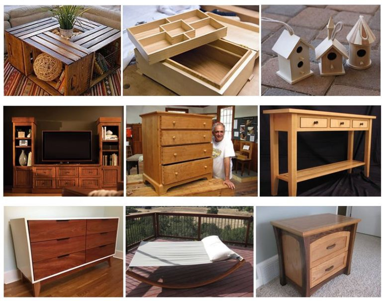 Woodworking Plans Projects By Tedswoodworking 1600 Largest