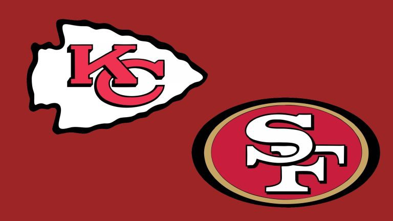 Reddit Streams Kansas City Chiefs Vs San Francisco 49ers Live Stream Online Nfl 2020 Final En Vivo By Elwood Howard Medium