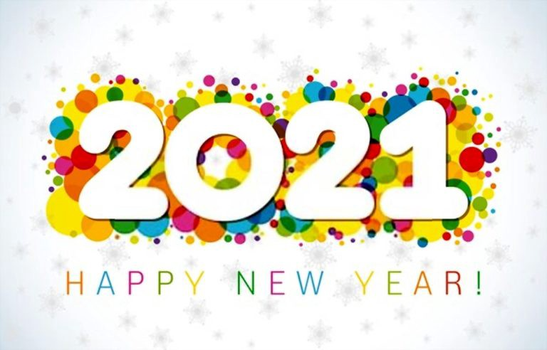 happy new year 2021 images hd new year 2021 images hd download by aryan kaif medium happy new year 2021 images hd new year