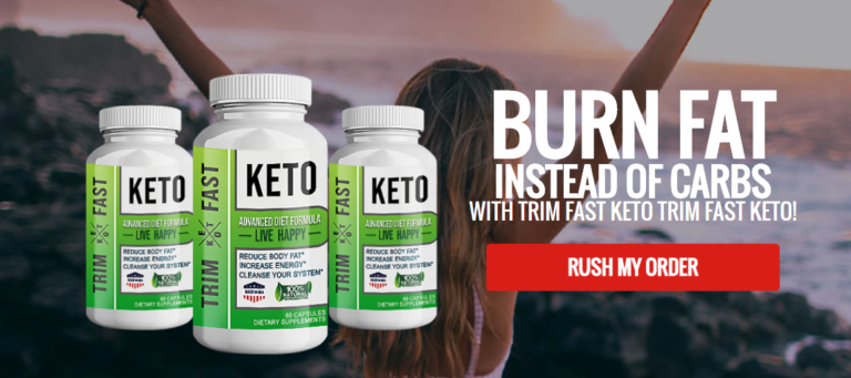 Trim Fast Keto (NZ,ireland)Weight Loss Pill, READ SHOCKING REVIEWS!!