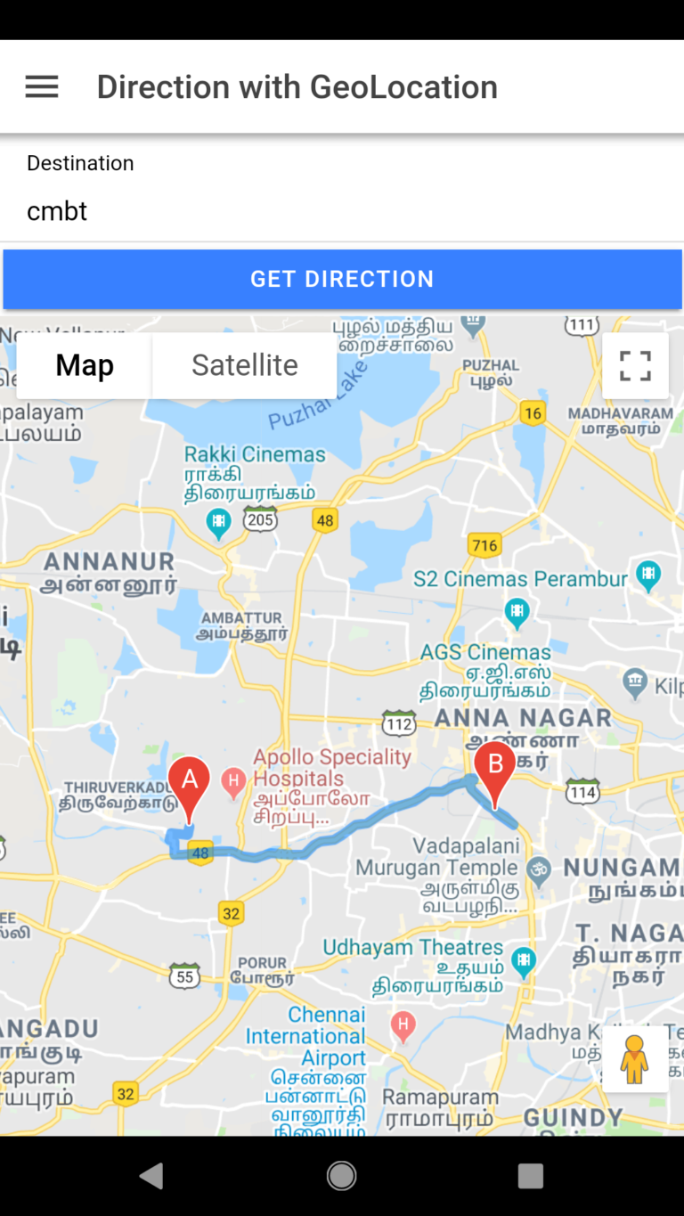 google maps for iphone, road driving directions, printable maps for directions, on google map for direction