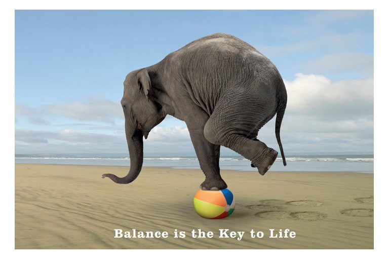 Why Work-Life Balance is Important