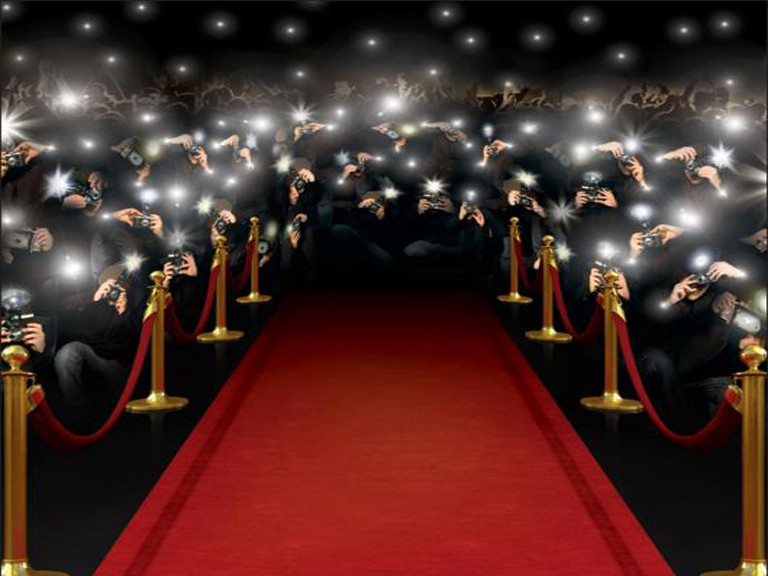 The Curious Case Of The Contemporary Celebrity By Geoff Pilkington Mission Org Medium
