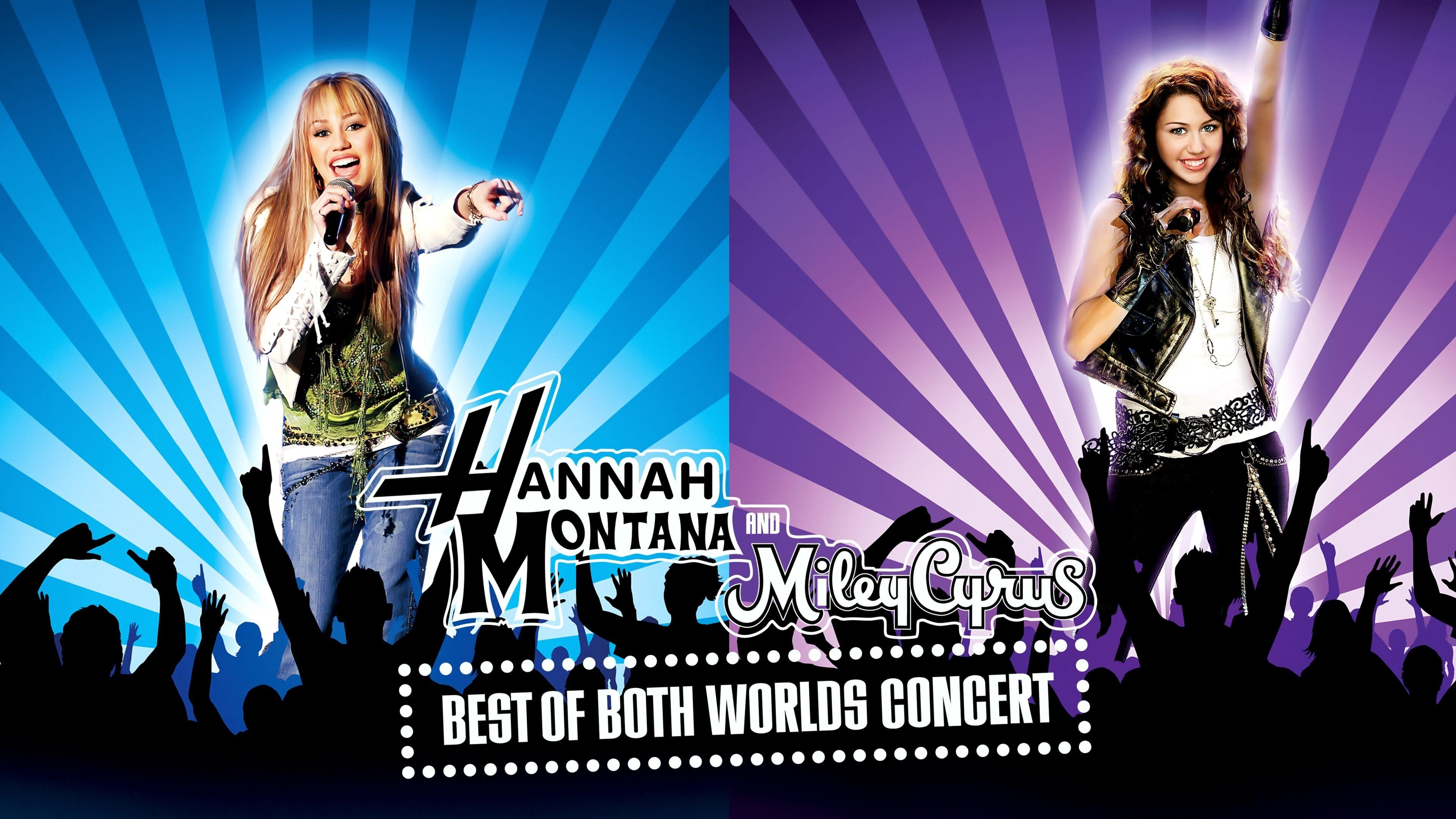 Ver Películas Hannah Montana Miley Cyrus Best Of Both Worlds Concert 2008 Completa Online En Línea Chile Latino Gratis By Jjanderson Mig Mar 2021 Medium