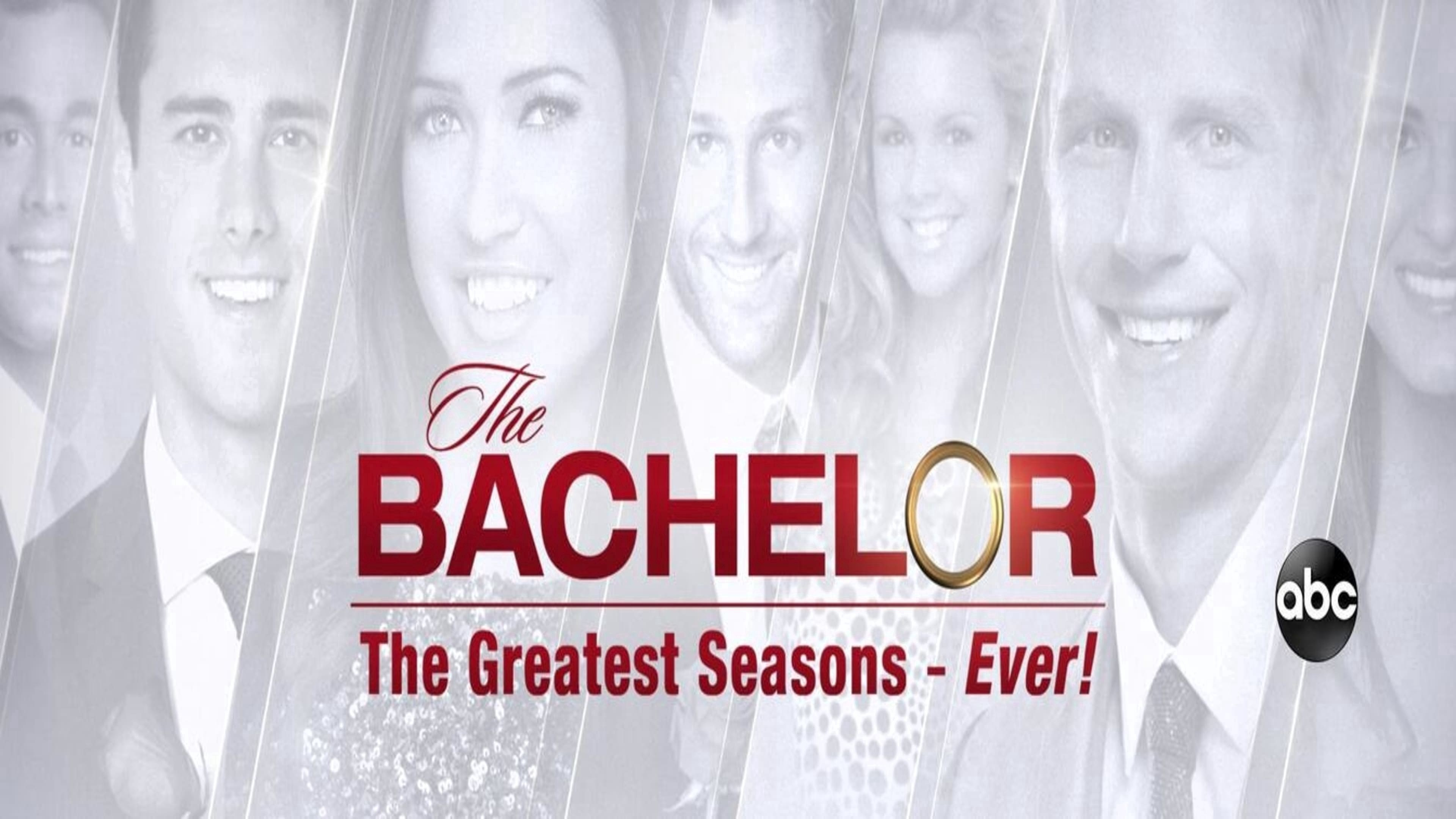 the bachelor watch series online free