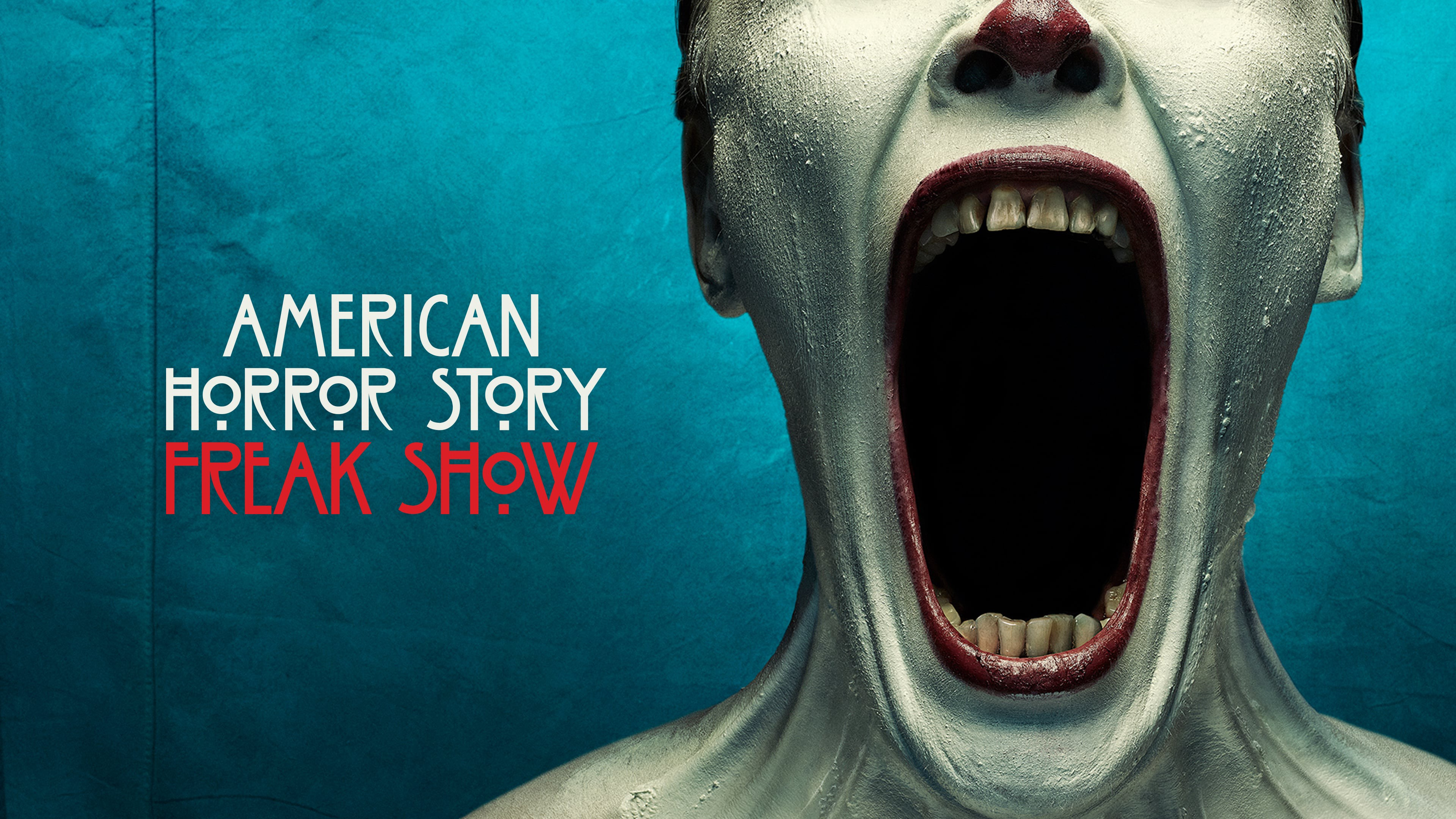 american horror story season 6 episode 1 free