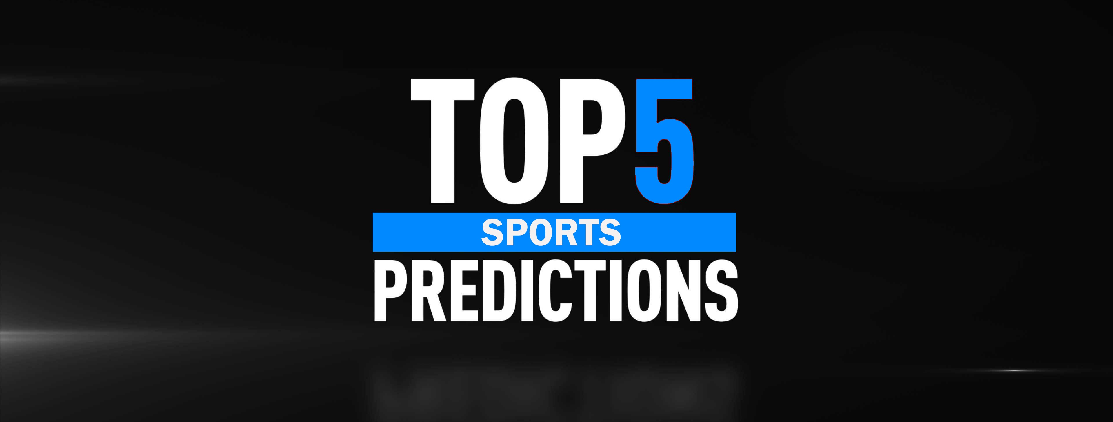 Top betting prediction websites free betfair betting software on youtube