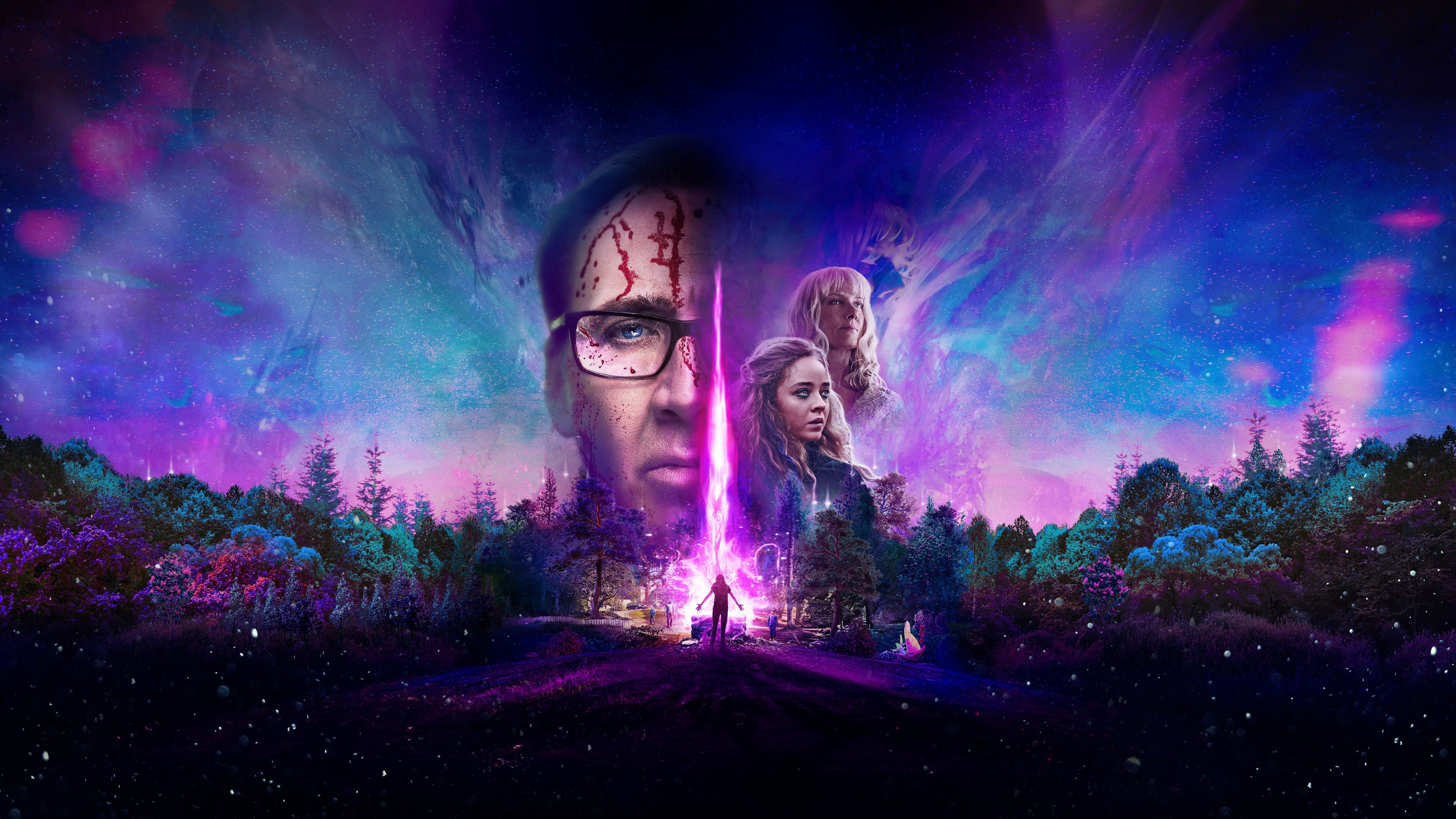 123movies Watch Color Out Of Space 2020 Hd Full Movie By Color Out Of Space 2020 Aug 2020 Medium