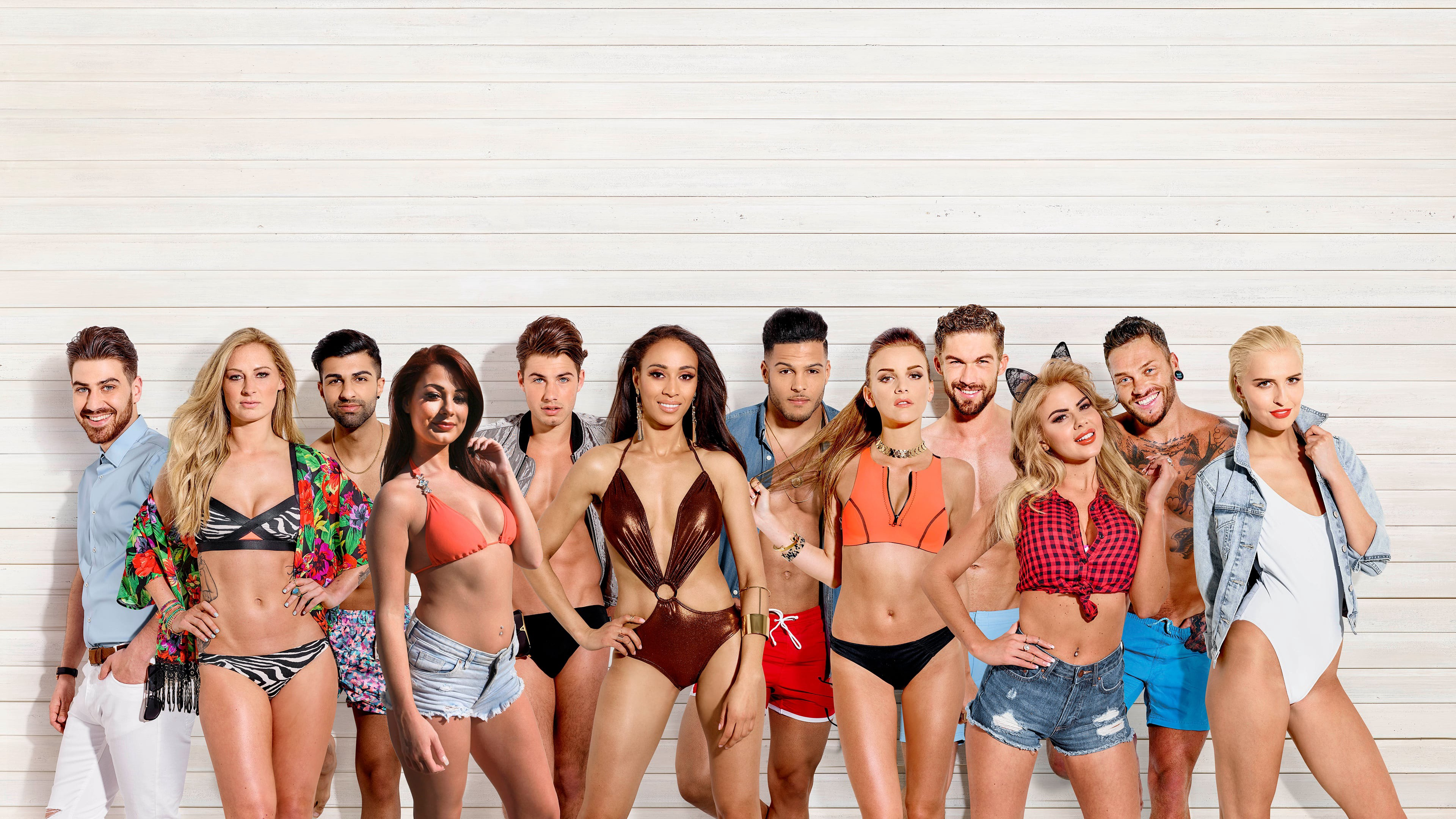 watch love island online free season 1 episode 1