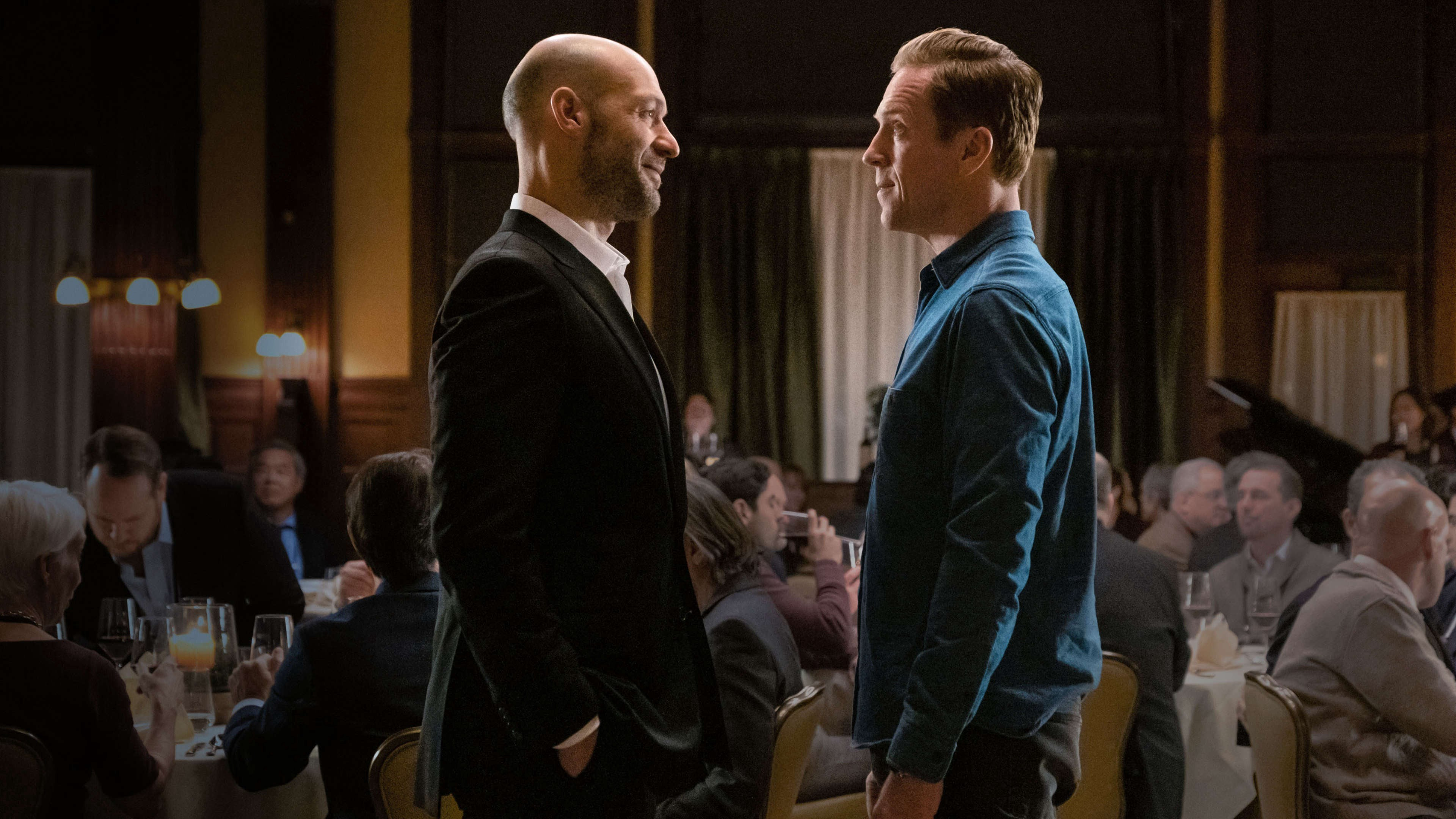 billions season 2 episode 1 watch online free