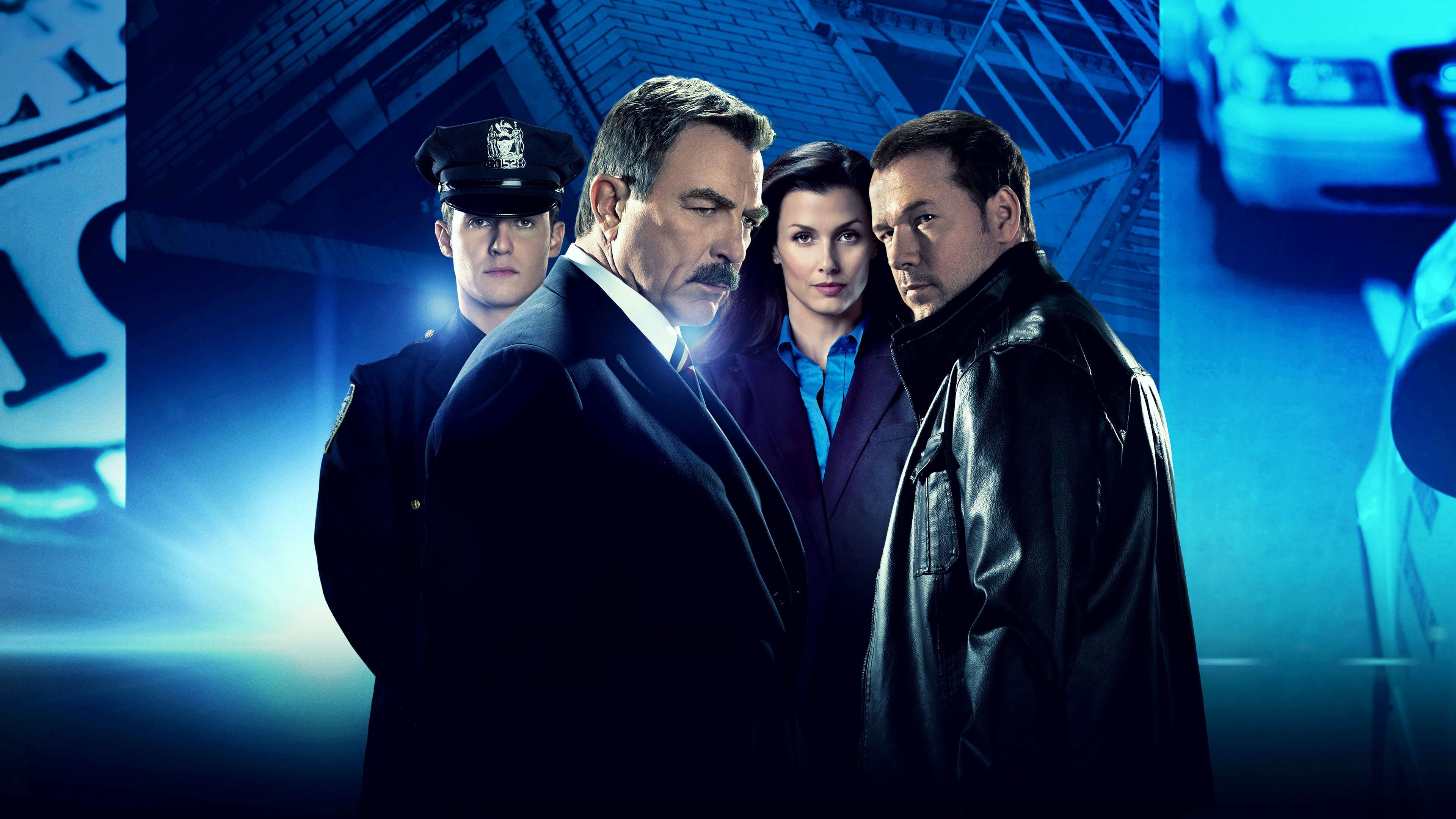 watch blue bloods season 3 episode 7 online free