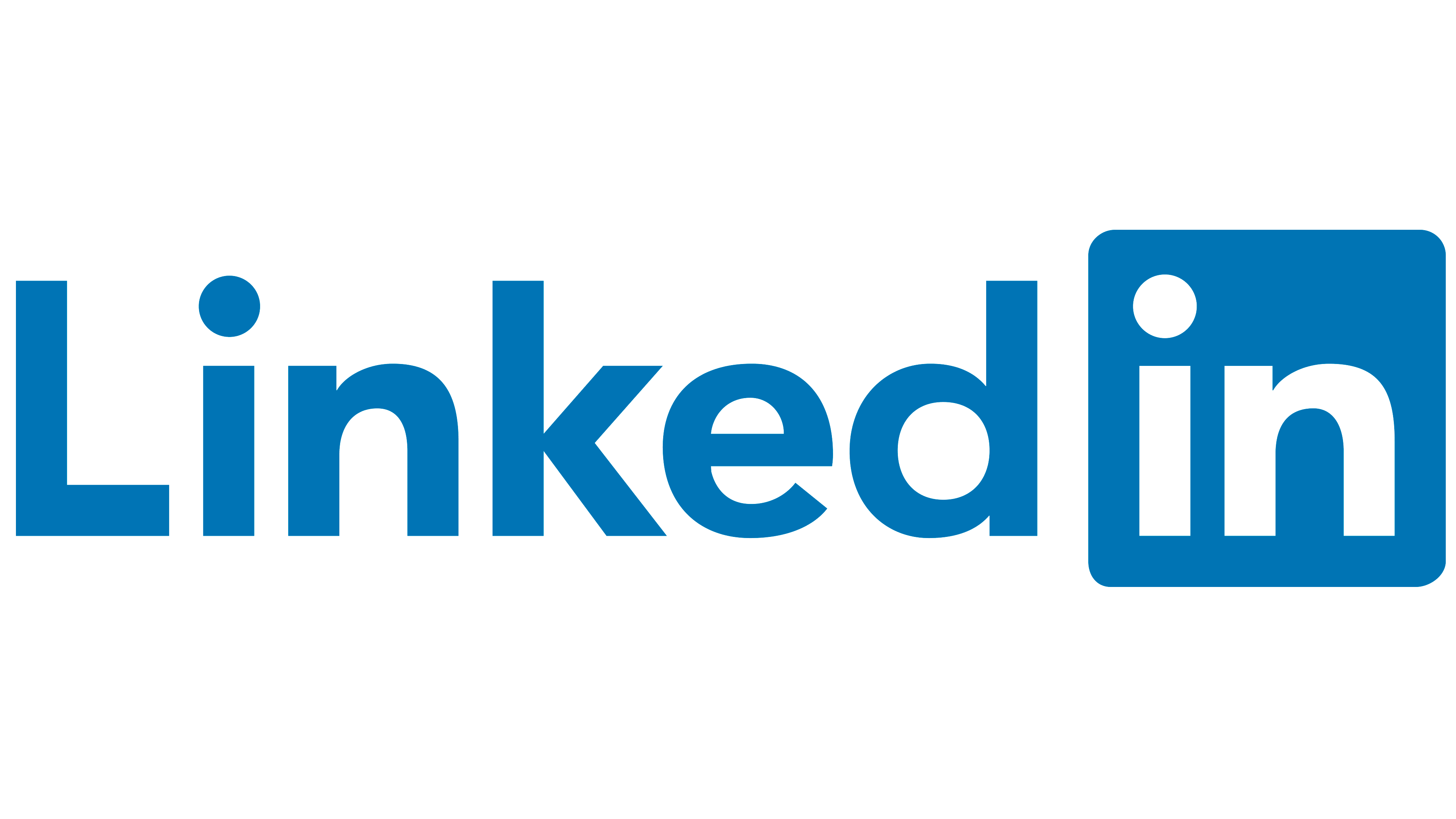 Top LinkedIn Questions - Shortest Word Distance II LC-244 by