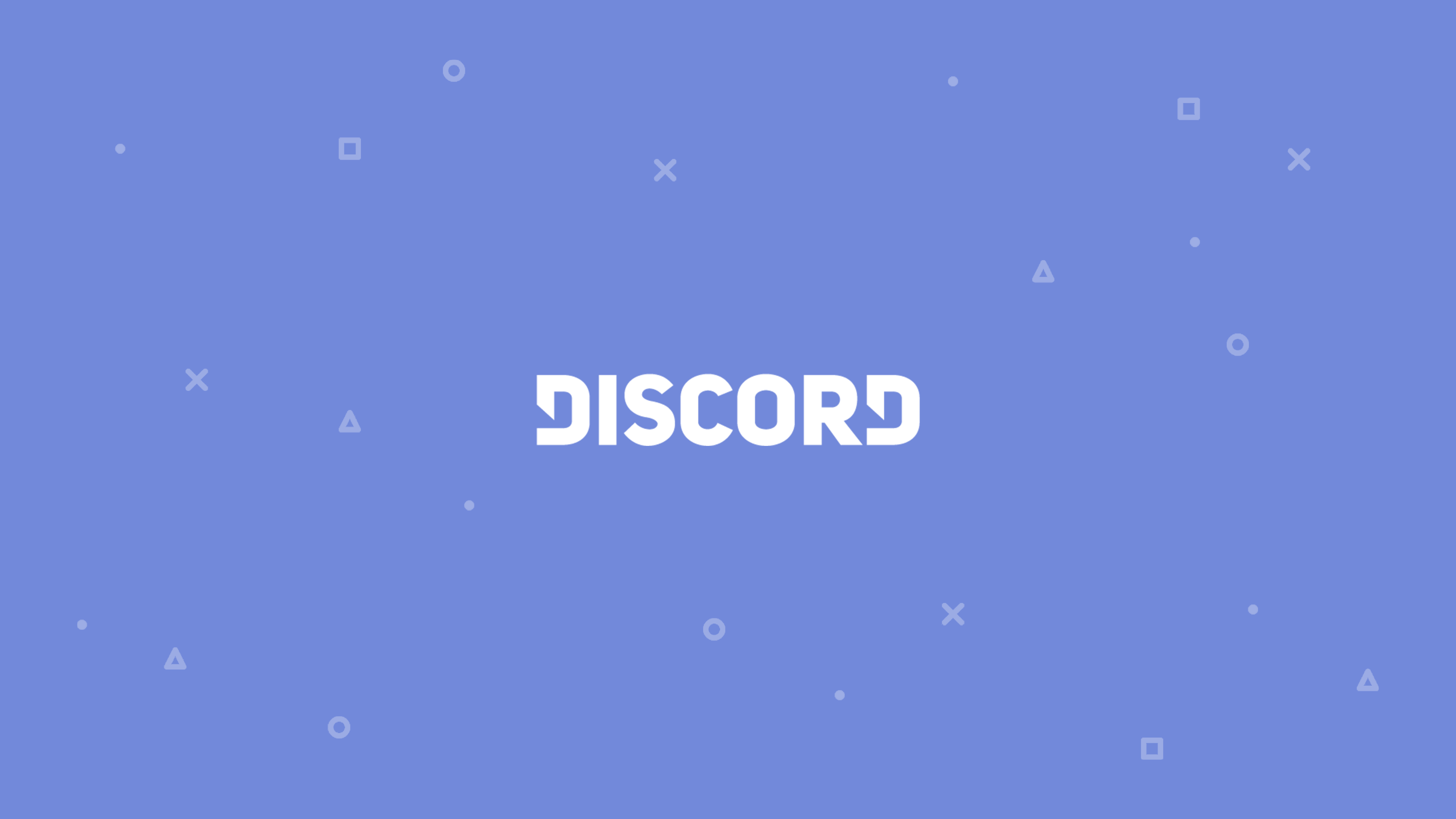 How can you create and deploy your own Discord Bot using