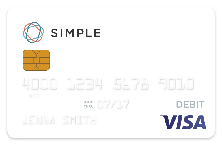 Bbva Takes Write Down On Simple Bank Purchase Spoiler It Is Not A Problem By Slava Solodkiy Medium