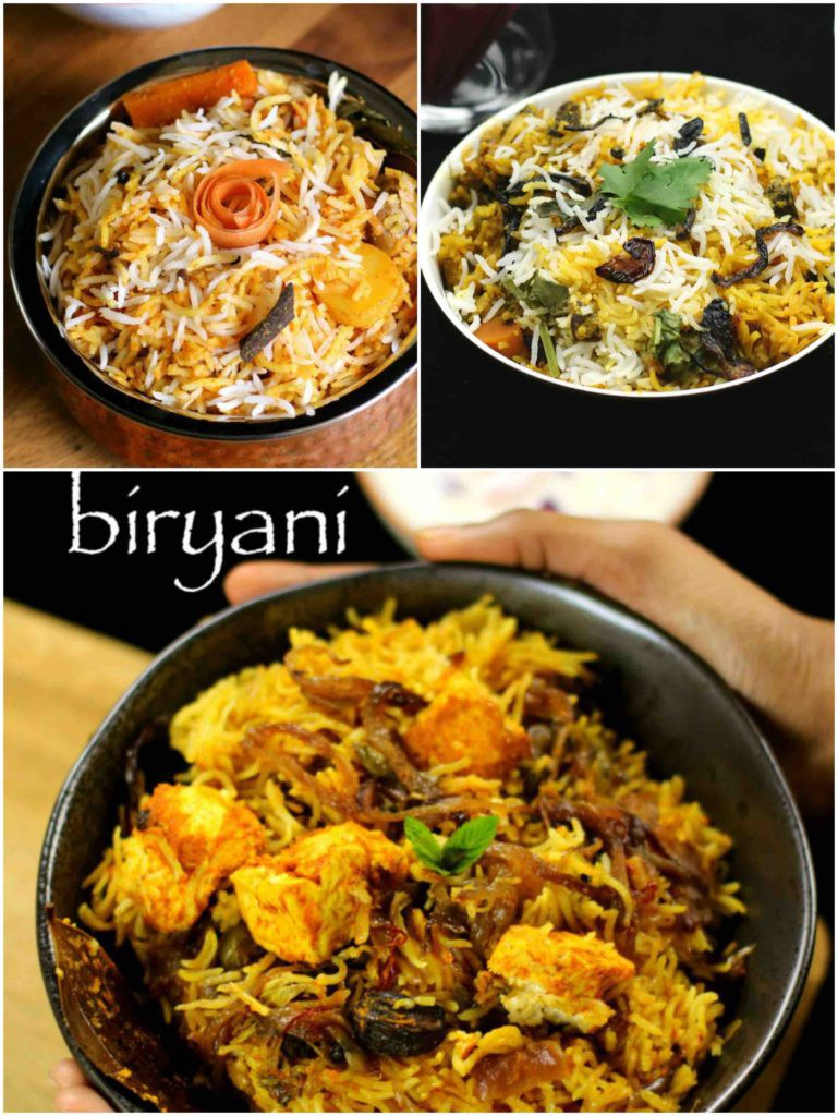 Hebbar S Kitchen Was Not Cooked In A Day Here Is The Story Of India S Top Food Blog By Blank Slate Chronicles Medium