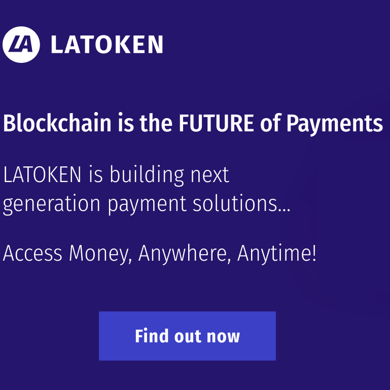 Transitioning from Fiat to Blockchain Finance