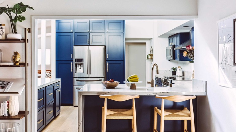 How Cabinets Com Creates Dream Kitchens With Magento Commerce